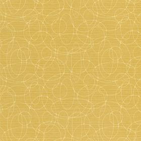 Cadet-Contemporary-3-Venture-Wheat-321-Vinyl-Fabric