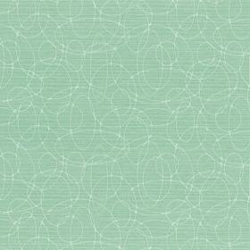 Cadet-Contemporary-3-Venture-duck-egg-115-Vinyl-Fabric