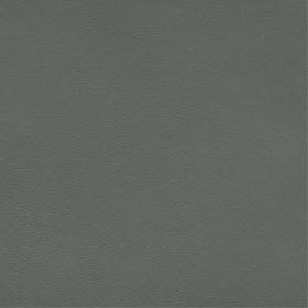 Cadet-Contemporary-3-Zest-Ash-906-Vinyl-Fabric