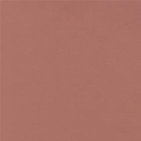Cadet-Contemporary-3-Zest-Blossom-634-Vinyl-Fabric