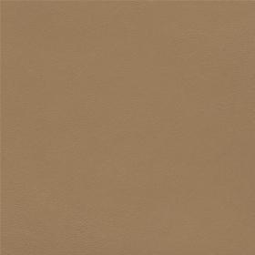 Cadet-Contemporary-3-Zest-Chai-843-Vinyl-Fabric