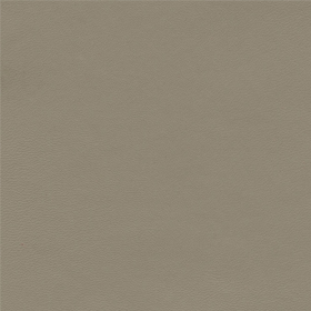 Cadet-Contemporary-3-Zest-Cobble-858-Vinyl-Fabric