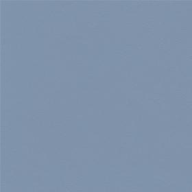 Cadet-Contemporary-3-Zest-Sky-134-Vinyl-Fabric