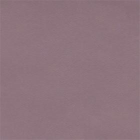 Cadet-Contemporary-3-Zest-Thistle-642-Vinyl-Fabric
