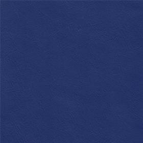 Colour-heaven-admiralty-blue-vinyl-fabric