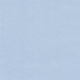 Colour-heaven-arctic-sky-vinyl-fabric
