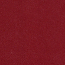 Colour-heaven-crimson-kiss-vinyl-fabric