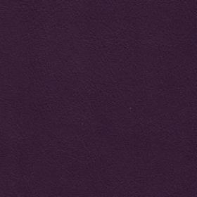 Colour-heaven-damson-vinyl-fabric