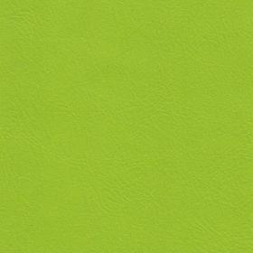 Colour-heaven-mojito-vinyl-fabric