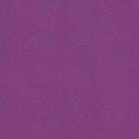 Colour-heaven-mulberry-vinyl-fabric