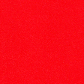 Colour-heaven-scarlet-ribbon-vinyl-fabric