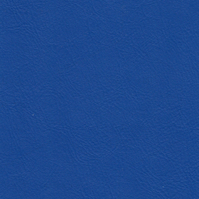 Colour-heaven-sea-breeze-vinyl-fabric