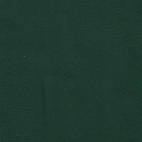 Colour-heaven-shamrock-vinyl-fabric