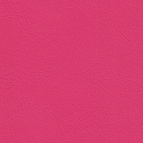 Colour-heaven-turkish-delight-vinyl-fabric