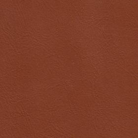 Colour-heaven-walnut-whip-vinyl-fabric
