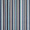 Dandy 109 Sky Indigo (2) -waterproof-fabric-upholstery-pineapple