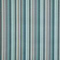 Dandy 155 Duck Egg Blue-waterproof-fabric-upholstery-pineapple