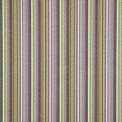 Dandy 663 Mauve Lime-waterproof-fabric-upholstery-pineapple