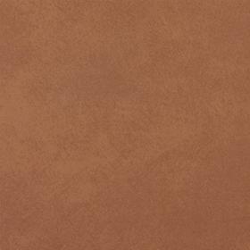 Enduratex-prairie-beaver-vinyl-fabric
