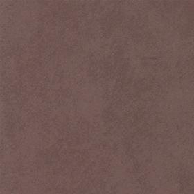 Enduratex-prairie-bison-vinyl-fabric