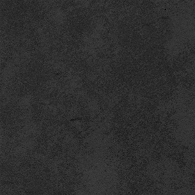 Enduratex-prairie-black-hills-vinyl-fabric