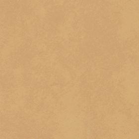 Enduratex-prairie-buffalo-vinyl-fabric