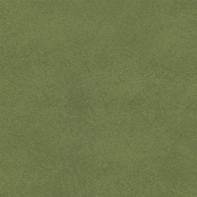 Enduratex-prairie-cactus-vinyl-fabric