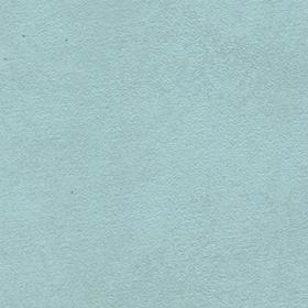 Enduratex-prairie-duck-egg-vinyl-fabric