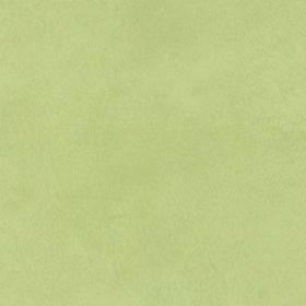 Enduratex-prairie-duststorm-vinyl-fabric