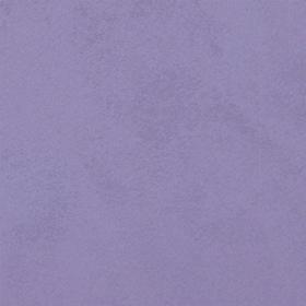 Enduratex-prairie-raindance-vinyl-fabric