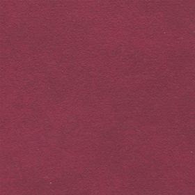 Enduratex-prairie-raspberry-vinyl-fabric