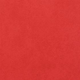 Enduratex-prairie-savanna-vinyl-fabric