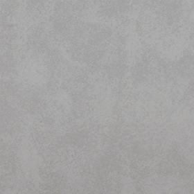 Enduratex-prairie-sorrel-vinyl-fabric