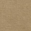Garda Fir 8004-waterproof-fabric-upholstery-furniture-pineapple