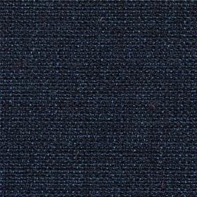 Highland-116-navy-waterproof-fabric