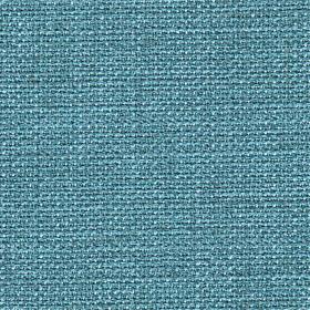 Highland-131-azure-waterproof-fabric