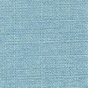 Highland-134-sky-waterproof-fabric