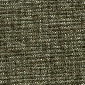 Highland-231-olive-waterproof-fabric