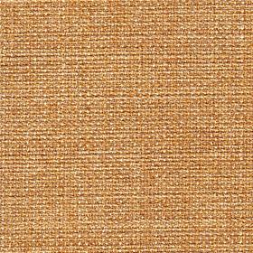 Highland-321-wheat-waterproof-fabric