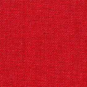 Highland-400-red-waterproof-fabric