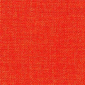 Highland-402-orange-waterproof-fabric
