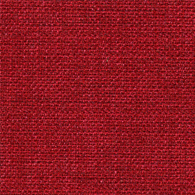 Highland-405-crimson-waterproof-fabric
