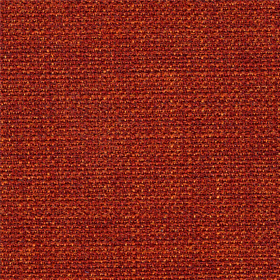 Highland-408-terracotta-waterproof-fabric