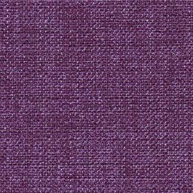 Highland-412-purple-waterproof-fabric