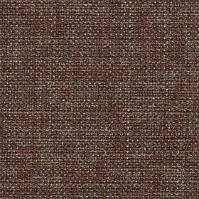 Highland-703-mink-waterproof-fabric
