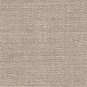 Highland-823-chablis-waterproof-fabric