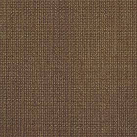 Highland-841-biscotti-waterproof-fabric