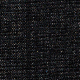 Highland-903-charcoal-waterproof-fabric