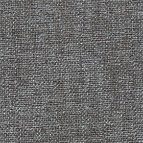 Highland-911-steel-waterproof-fabric