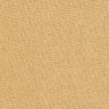 Kariba Macadamia 8041-waterproof-fabric-upholstery-furniture-pineapple